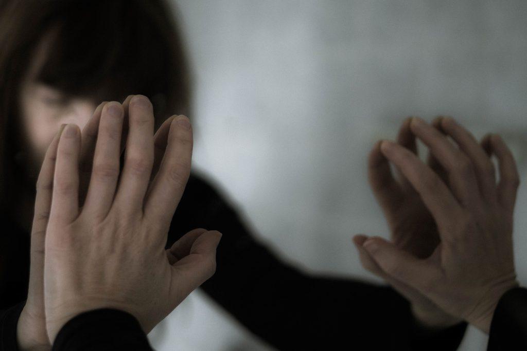 Skam og Skyldfølelse