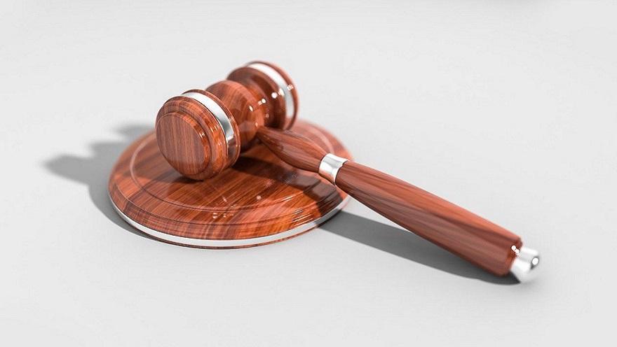 Groomer pædofile også de danske retssale?
