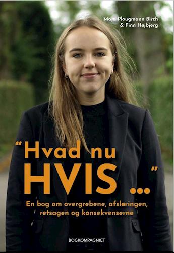 Maja Plougmann Birch
